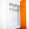 1DK Apartment to Buy in Meguro-ku Storage
