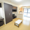 1R Apartment to Rent in Chiba-shi Inage-ku Interior