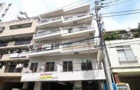 1R Apartment in Miyoshicho - Yokohama-shi Naka-ku