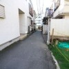 Whole Building Retail to Buy in Minato-ku View / Scenery