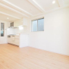 3LDK House to Buy in Shibuya-ku Living Room