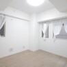 3LDK Apartment to Buy in Osaka-shi Taisho-ku Interior