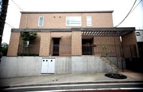 6SLDK House in Oyamacho - Shibuya-ku