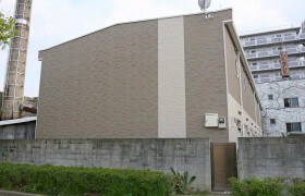 1K Apartment in Higashisonodacho - Amagasaki-shi