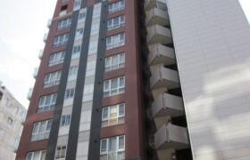 3LDK Apartment in Nishiki - Nagoya-shi Naka-ku