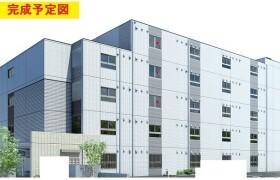 1K Apartment in Matsugi - Hachioji-shi