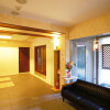 1SLDK Apartment to Buy in Minato-ku Lobby