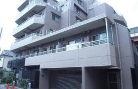 1DK Apartment in Tsutsumidori - Sumida-ku