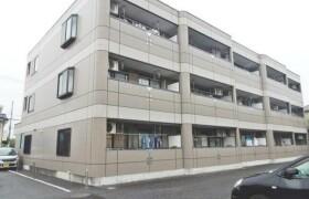 3LDK Mansion in Manganji - Hino-shi