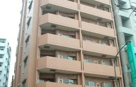 豊島區北大塚-1K公寓大廈