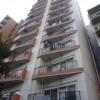 2DK Apartment to Buy in Meguro-ku Interior