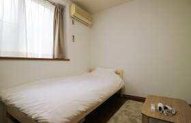 1R Apartment in Kugayama - Suginami-ku