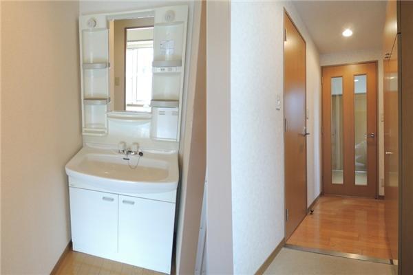 1DK Apartment to Rent in Setagaya-ku Interior