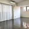 4LDK Apartment to Buy in Otsu-shi Living Room