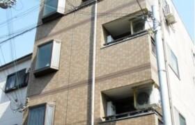Whole Building {building type} in Tsukidecho - Kadoma-shi
