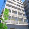 在浦安市內租賃1K 公寓大廈 的房產 戶外