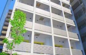 浦安市当代島-1K公寓大廈