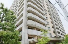 3LDK Apartment in Fujimicho - Nagoya-shi Naka-ku