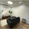 1LDK Apartment to Buy in Chiyoda-ku Interior