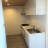 3LDK Apartment to Buy in Kawaguchi-shi Kitchen