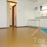 1DK Apartment to Rent in Shinjuku-ku Interior