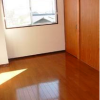 2DK Apartment to Rent in Kawasaki-shi Asao-ku Living Room