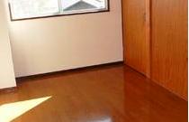 2DK Apartment in Yurigaoka - Kawasaki-shi Asao-ku