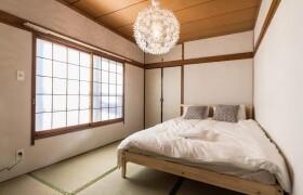 3LDK Mansion in Ikebukuro (2-4-chome) - Toshima-ku