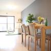 3LDK Apartment to Buy in Sumida-ku Living Room