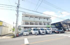 3LDK Mansion in Yanagisaki - Kawaguchi-shi