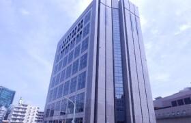 1LDK Apartment in Higashi - Shibuya-ku