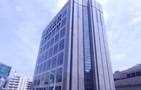 1LDK 맨션 in Higashi - 시부야쿠(渋谷区)