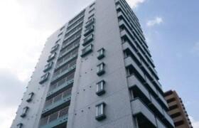 福岡市博多区比恵町-1K{building type}