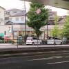 Shop Retail to Buy in Shinagawa-ku Convenience Store