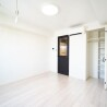 Whole Building Apartment to Buy in Suginami-ku Living Room