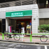 1DK マンション 文京区 スーパー