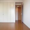 2LDK Apartment to Rent in Chuo-ku Bedroom
