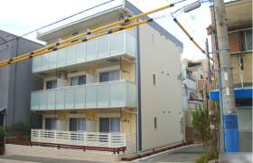 1R Mansion in Shimoyamatedori - Kobe-shi Chuo-ku