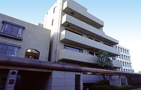 4SLDK Mansion in Shibuya - Shibuya-ku