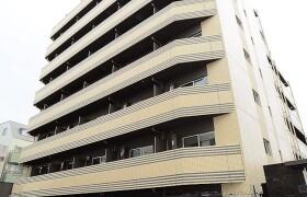 1DK Mansion in Sakuradai - Nerima-ku