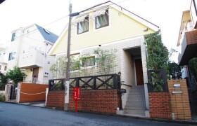 4LDK {building type} in Minamimagome - Ota-ku