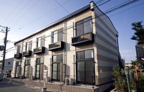 1K Apartment in Shinkanaokacho - Sakai-shi Kita-ku