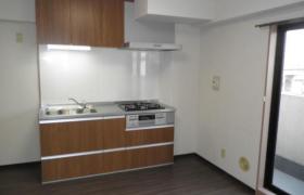 世田谷区玉川-2LDK公寓大厦