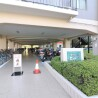 2SLDK Apartment to Buy in Moriguchi-shi Entrance Hall