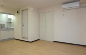 渋谷区 西原 1R マンション