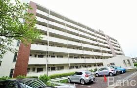 3LDK {building type} in Kyuden - Setagaya-ku
