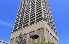 3LDK {building type} in Benten - Osaka-shi Minato-ku