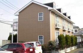 1K Apartment in Aiko - Atsugi-shi
