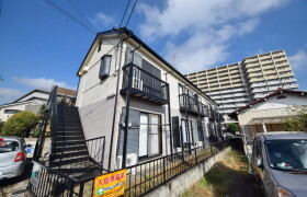 1K Apartment in Nishihatsuishi - Nagareyama-shi