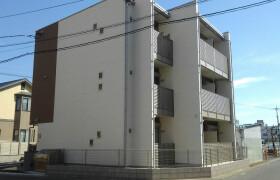1K Mansion in Hinodecho - Sakado-shi